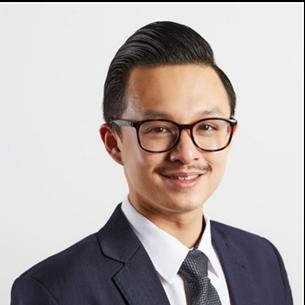 https://www.industrial-transformation.com/storage/uploads/Speakers/FoM%20Summit/FoM_Jackie_Tan.png