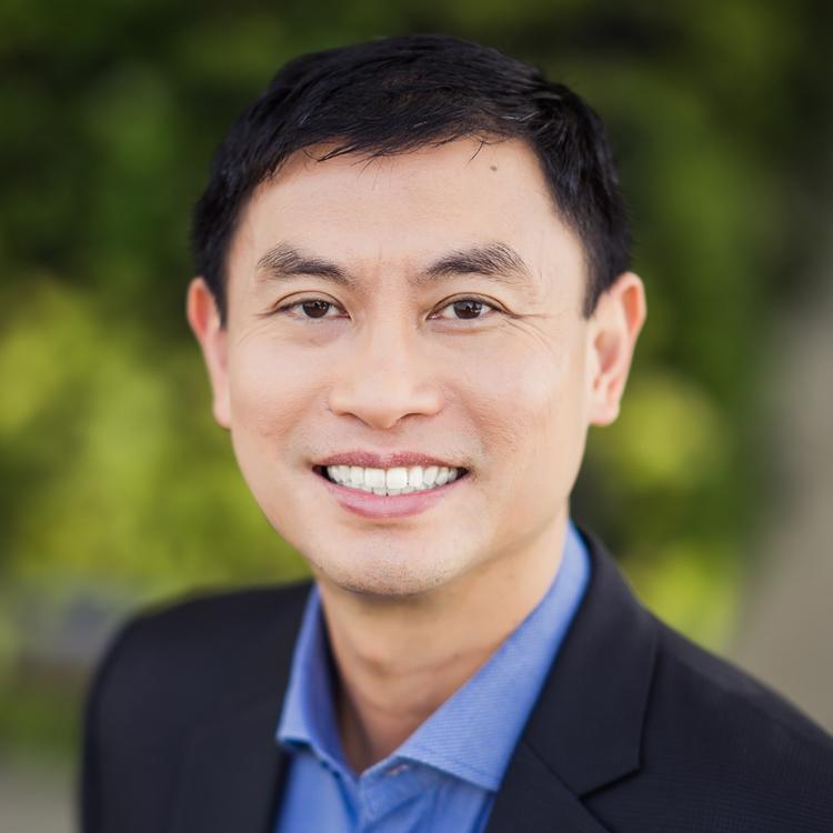 https://www.industrial-transformation.com/storage/uploads/Speakers/FoM%20Summit/FoM_Prof_Tan_Sze_Wee.png