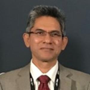 https://www.industrial-transformation.com/storage/uploads/Speakers/FoM%20Summit/FoM_Sharul%20B%20A%20Rashid.png