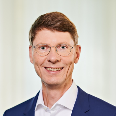 https://www.industrial-transformation.com/storage/uploads/Speakers/FoM%20Summit/Standard_Dr_Jens_Gayko.png