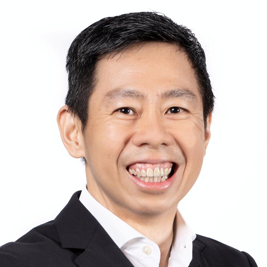 https://www.industrial-transformation.com/storage/uploads/Speakers/ITF_Speakers/ITF_Kee_Wee.png