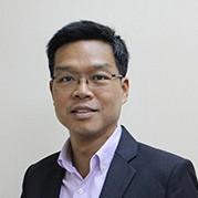 https://www.industrial-transformation.com/storage/uploads/Speakers/ITF_Speakers/ITF_Paradorn%20Chulajata.png