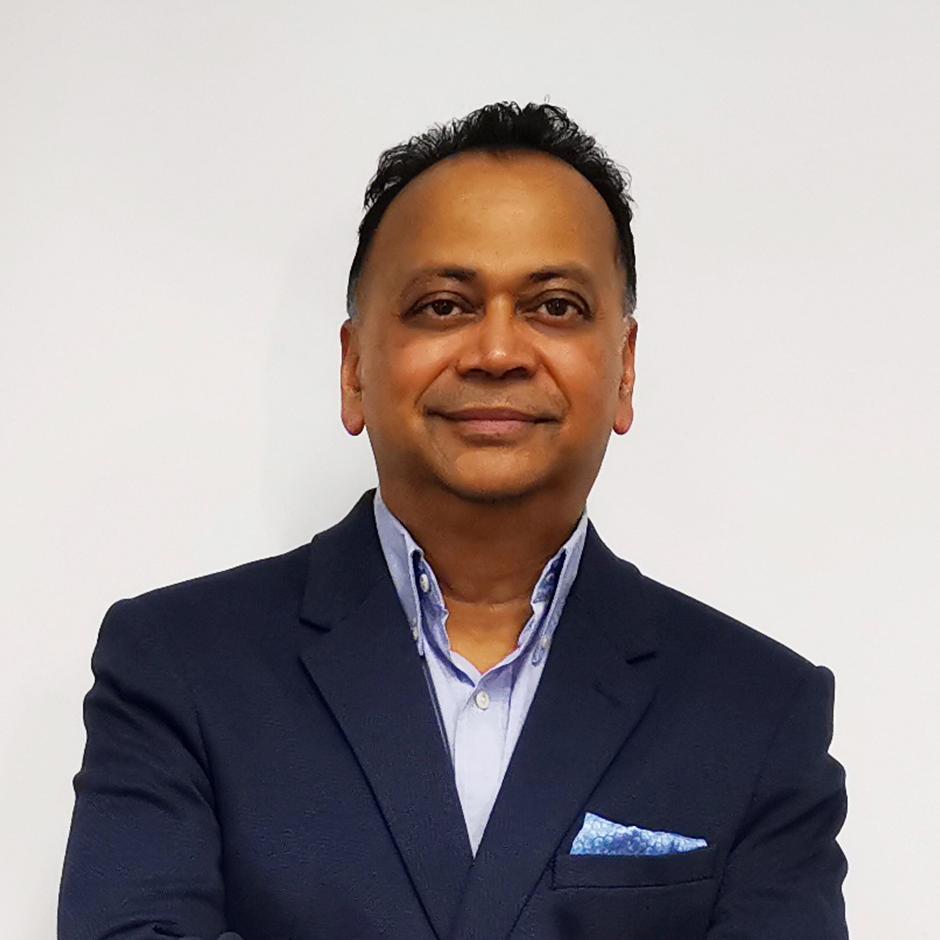 https://www.industrial-transformation.com/storage/uploads/Speakers/ITF_Speakers/ITF_Rajan_Rajgopal.png