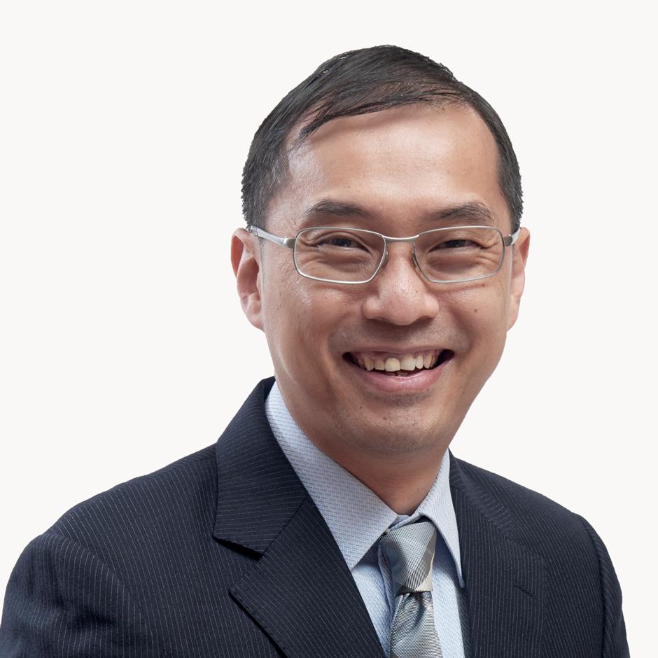 https://www.industrial-transformation.com/storage/uploads/Speakers/ITF_Speakers/ITF_Tan_Boon_Khai.png