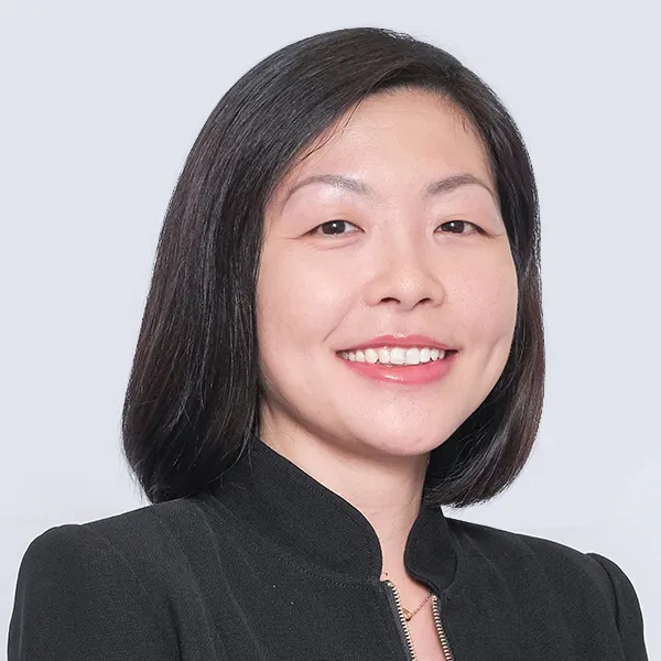 https://www.industrial-transformation.com/storage/uploads/Speakers/LogiSYM_Speakers/Cheryl_Chan.png