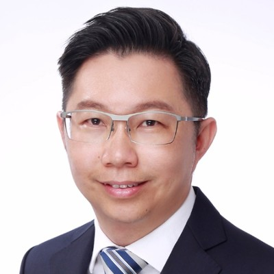 https://www.industrial-transformation.com/storage/uploads/Speakers/LogiSYM_Speakers/LogiSYM_Mark_Lau.jpg
