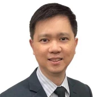 https://www.industrial-transformation.com/storage/uploads/Speakers/LogiSYM_Speakers/Sean_Lim.png