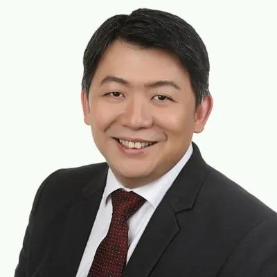 https://www.industrial-transformation.com/storage/uploads/Speakers/LogiSYM_Speakers/Timothy_Tan.png