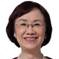 https://www.industrial-transformation.com/storage/uploads/Speakers/Standards_Forum/Standard_Choy_Sauw_Kook.png