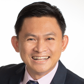 https://www.industrial-transformation.com/storage/uploads/Speakers/Standards_Forum/Standard_David_Chia.png