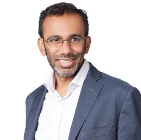 https://www.industrial-transformation.com/storage/uploads/Speakers/Standards_Forum/Standard_Dr_Alpesh_Patel.png