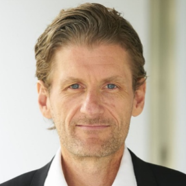 https://www.industrial-transformation.com/storage/uploads/Speakers/Standards_Forum/Standard_Dr_Andreas_Hauser.png