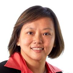 https://www.industrial-transformation.com/storage/uploads/Speakers/Standards_Forum/Standard_Dr_Tan_Puay_Siew.png