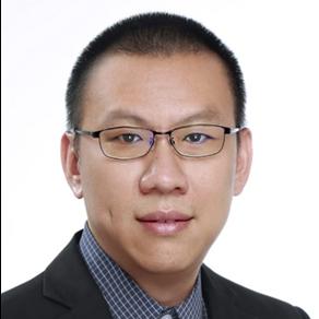 https://www.industrial-transformation.com/storage/uploads/Speakers/Standards_Forum/Standard_Mok_Hong_Yong.png