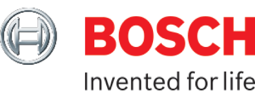 Bosch Rexroth Sdn Bhd