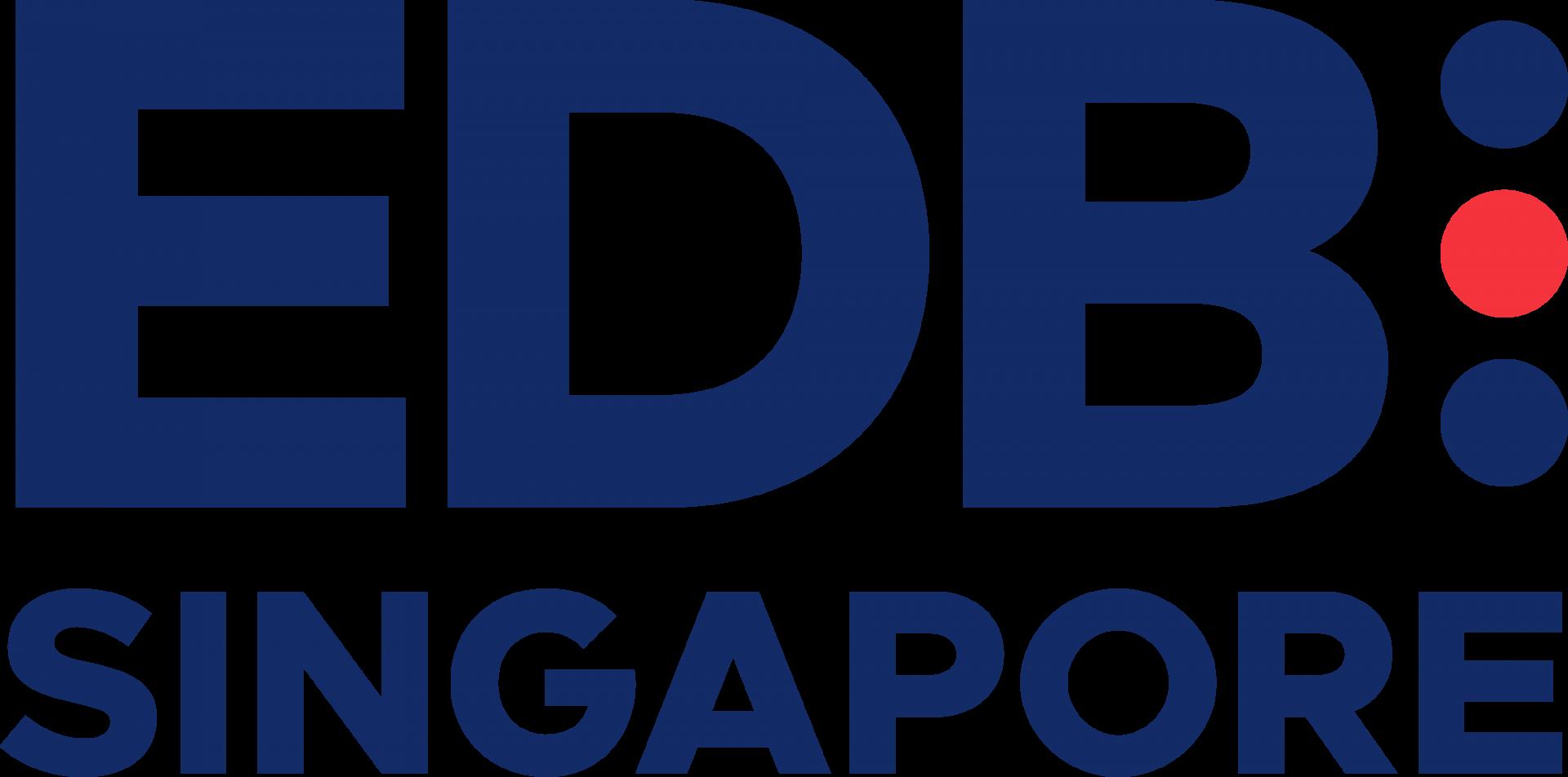 Economic Development Board (EDB)
