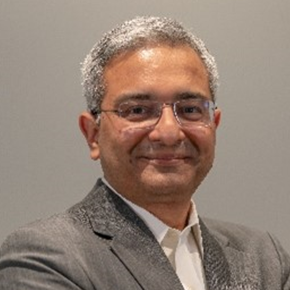 https://www.industrial-transformation.com/storage/uploads/speaker/FoM_Manish.png
